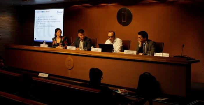 oradores IFEMA2