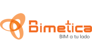 Copyright Bimetica
