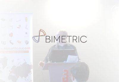 bim Ponencia de Xavier Pallás - BIMETRIC- Beyond Building Barcelona