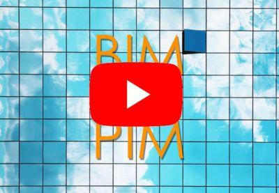 BIM Y PIM- Play