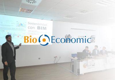 3. Cristobal Bernal, COO - Founder Bimetica- jornada bioeconomic - portada - bimchannel