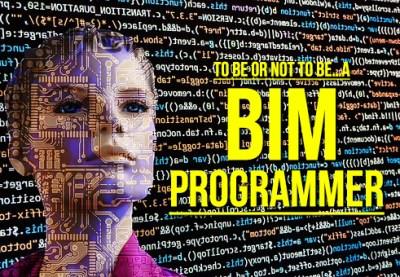 Programacion_BIM_03-David Barco