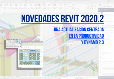 Autodesk-Revit-2020-2-Novedades-butic-The-New-School