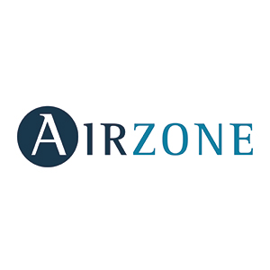 logo airzone bimchannel 300x300px