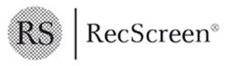 logo rs recscreen recasens bimchannel.png 1