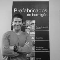 Director Técnico de ANDECE