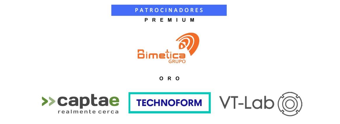Concurso BIM Vs COVID19 - patrocinadores y colaboradores - bimchannel1.png