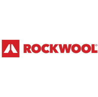 logo rockwool bimchannel