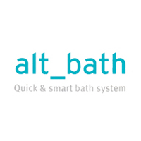logo altbath bimchannel