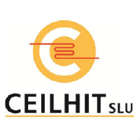 logo ceilhit bimchannel