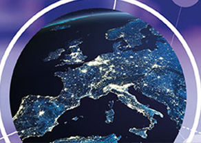 Shaping Europe's digital future Policy