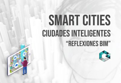 foto-portada-smart city reflexiones bim-bimchannel
