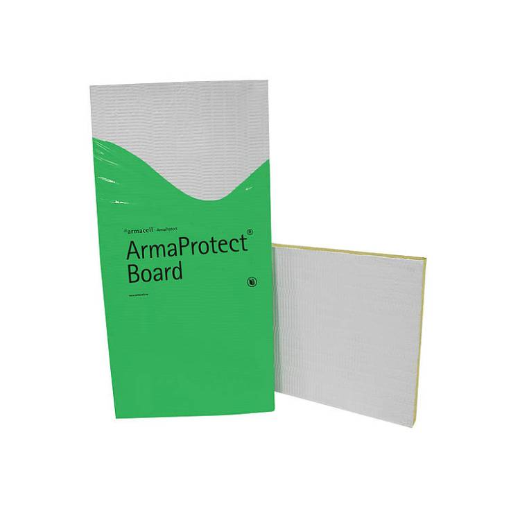 ARMAPROTECT BOARD ARMACELL