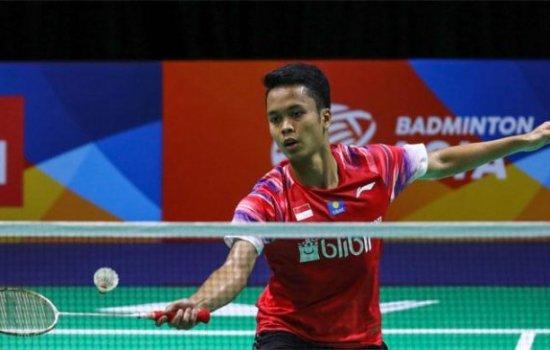 Kejutkan Pemain, Indonesia Dipaksa Mundur Pada Ajang All England Open 2021
