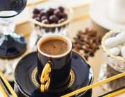 Minum Kopi Saat Sahur dan Berbuka Sehat atau Nikmat?