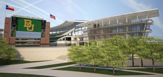 stadium-alumni-ctr2-july13