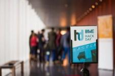 BIME-Hack-Day-026