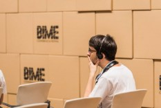 BIME-Hack-Day-063
