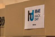 BIME-Hack-Day-071