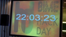 BIME-Hack-Day-127