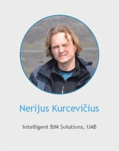 BIM Awards 2016 komisija Nerijus Kurcevičius
