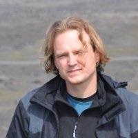 Nerijus Kurcevičius, Intelligent BIM Solutions