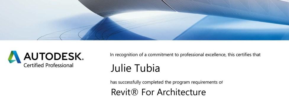 ACP Julie Tubia, Qui sommes nous ?
