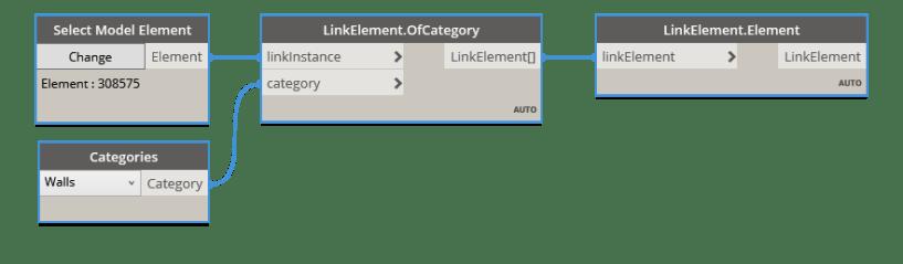bimorph-Nodes-Link-Element-Elemen