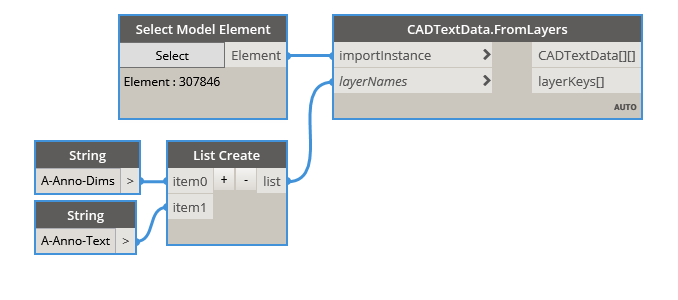 bimorph-Nodes-CAD-Text-Data-From-Layers