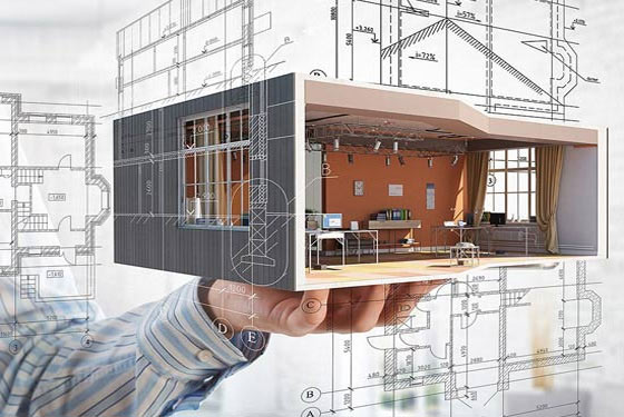 The role of BIM in prefabrication period