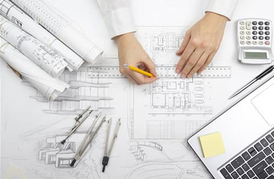 A position is vacant for a BIM manager