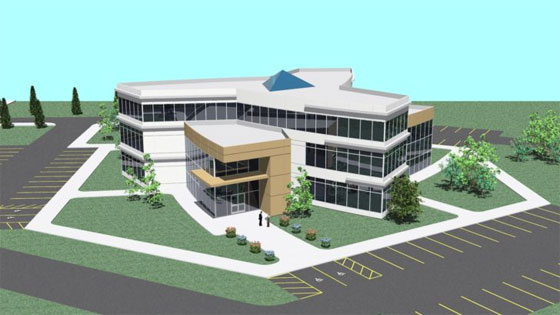 A position is vacant for Revit Designer in US locations