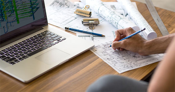 A position is vacant for a Revit Technical Coordinator in San Ramon, USA