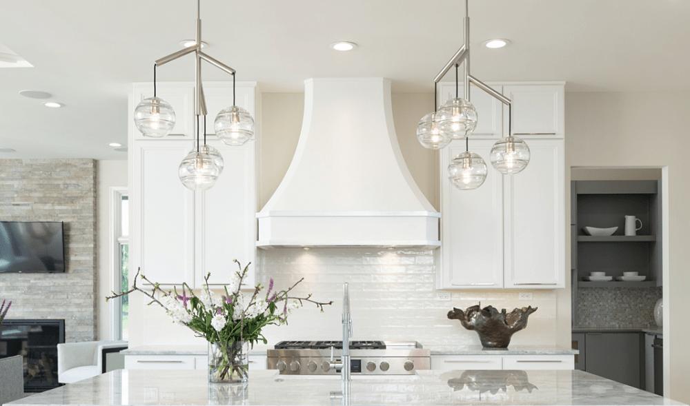 tech lighting revit families bim