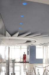 pureedge lighting revit families bim