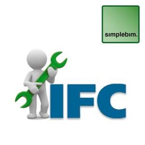 simplebim product logo2 IBS ibimsolutions