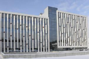 open-bim-awards-ab-panevezio-statybos-trestas-jungtinis-gyvybes-mokslu-centras-6
