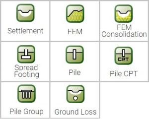geo5-programs-for-settlement-analysis