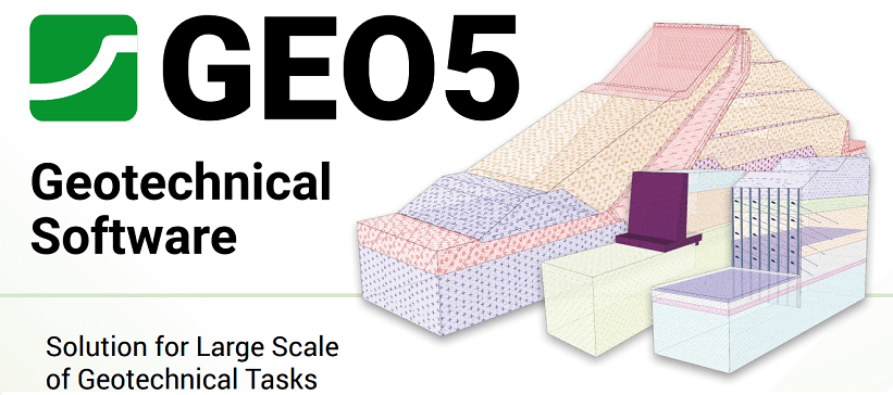 geo5- slider image bimsolutions.lv