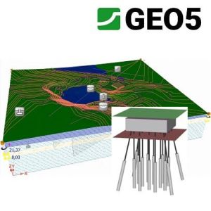 GEO5-software-intelligent-bim-solutions-featured