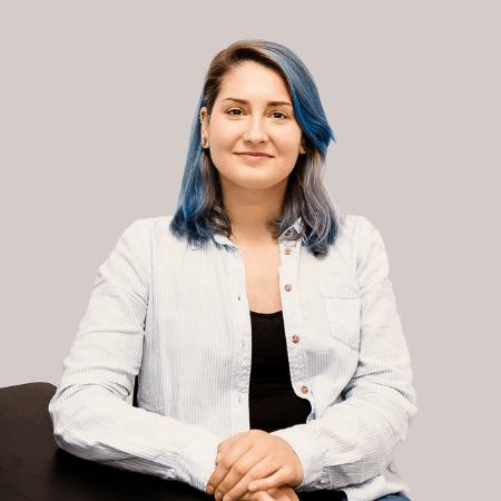 Endžija Čakste, Administrācija/Pasākumu vadība/Brendings