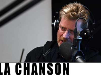 Nachhören: La Chanson – Régal pour les oreilles / Ohrenschmaus