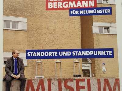 """""""Die Stadtwerke gehören den Neumünsteraner*innen"""""""