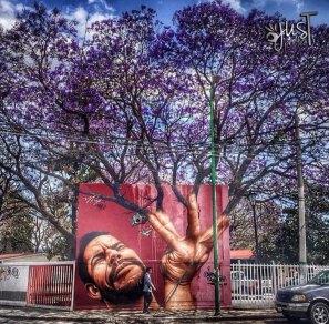 nature-street-art-4-58edd009ca7d0__700