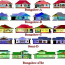 Felda akan bina 20,000 rumah bernilai RM1.5b-bajet 2013