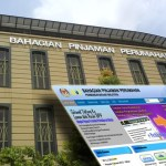 Kementerian Kewangan Nafi Bahagian Pinjaman Perumahan Akan Dimansuhkan