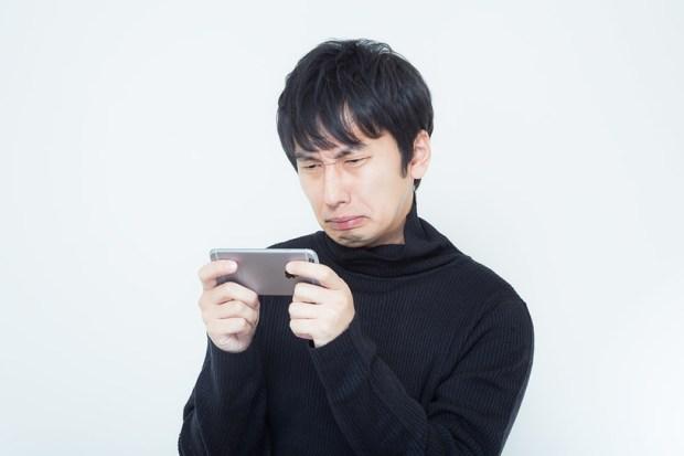 コミケの友達との待ち合わせ場所に注意!携帯電波が悪いから気を付けろ!!