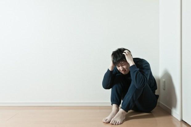 地震が怖いし不安なときの対処法は?寝れないときの対策はどうする?