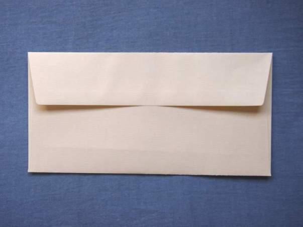 簡易書留の出し方(送り方)と日数!コンビニやポスト(切手)で送ることはできる?