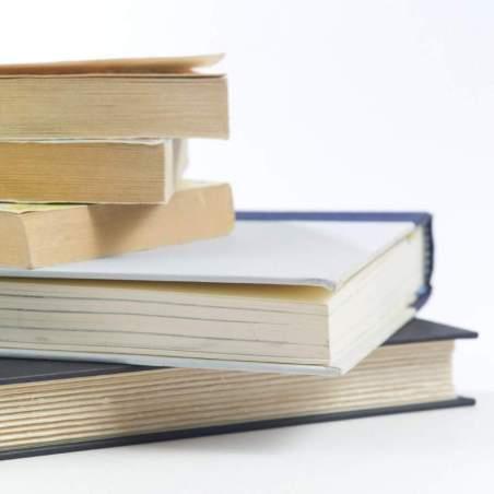 図書カードの使い方!コンビニで使える?本以外の使い道も紹介!